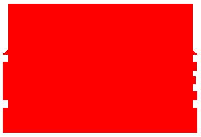 E-bike adventure tour